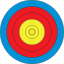 Lancaster Archery Academy Winter League 2016 Week 2