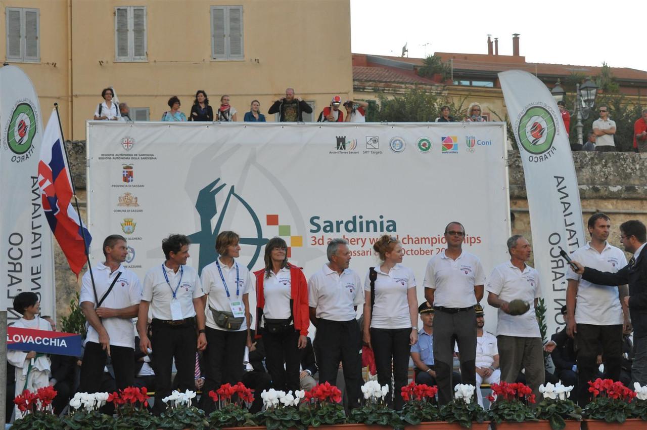 3DWC Sassari Day2 Cerimonia (142) (Large) X2