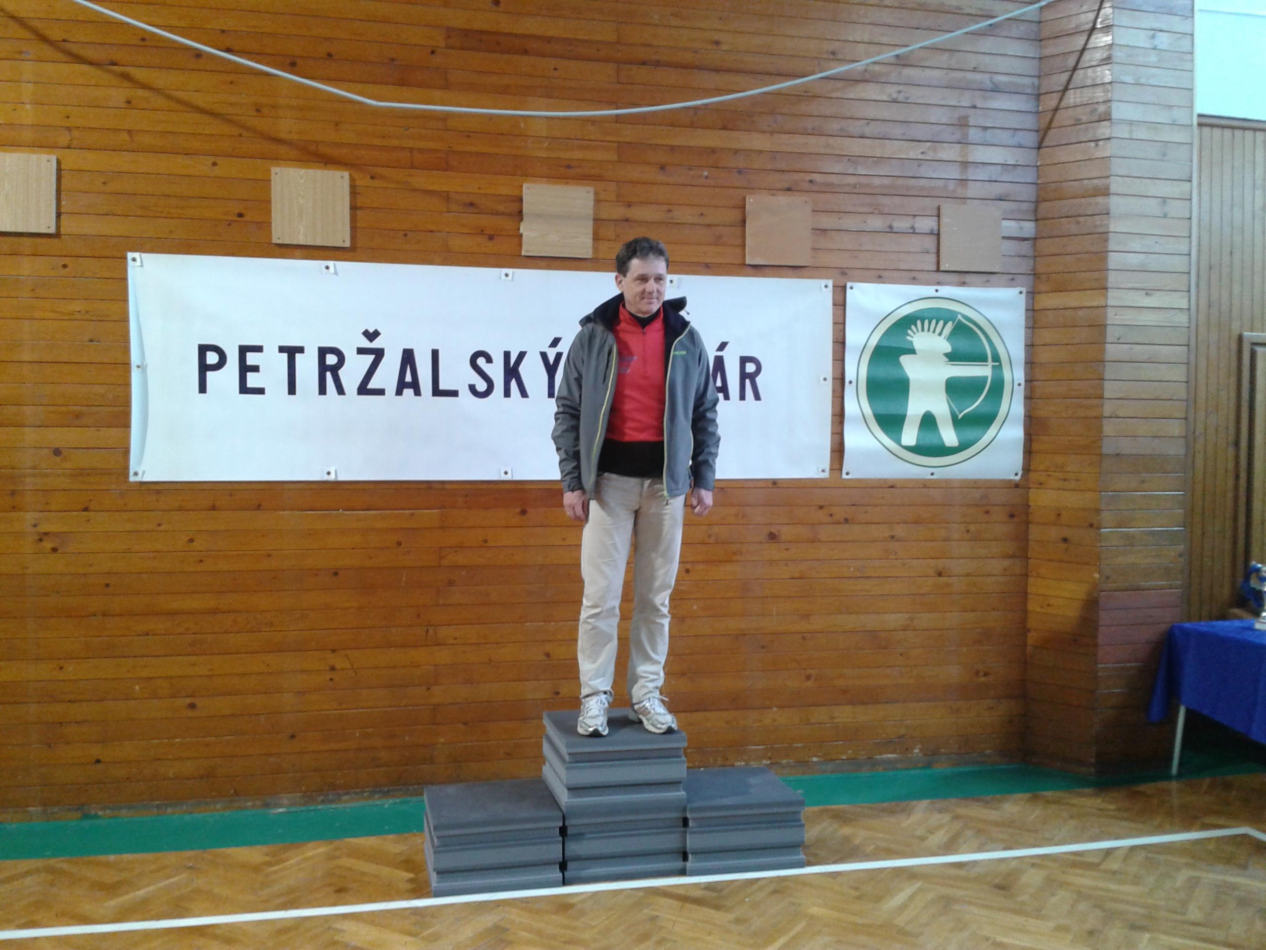 PP 2013 (2)